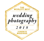The-Worlds-Best-Wedding-Photography-2019-Junebug-Weddings