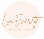 Lia Everette Photography