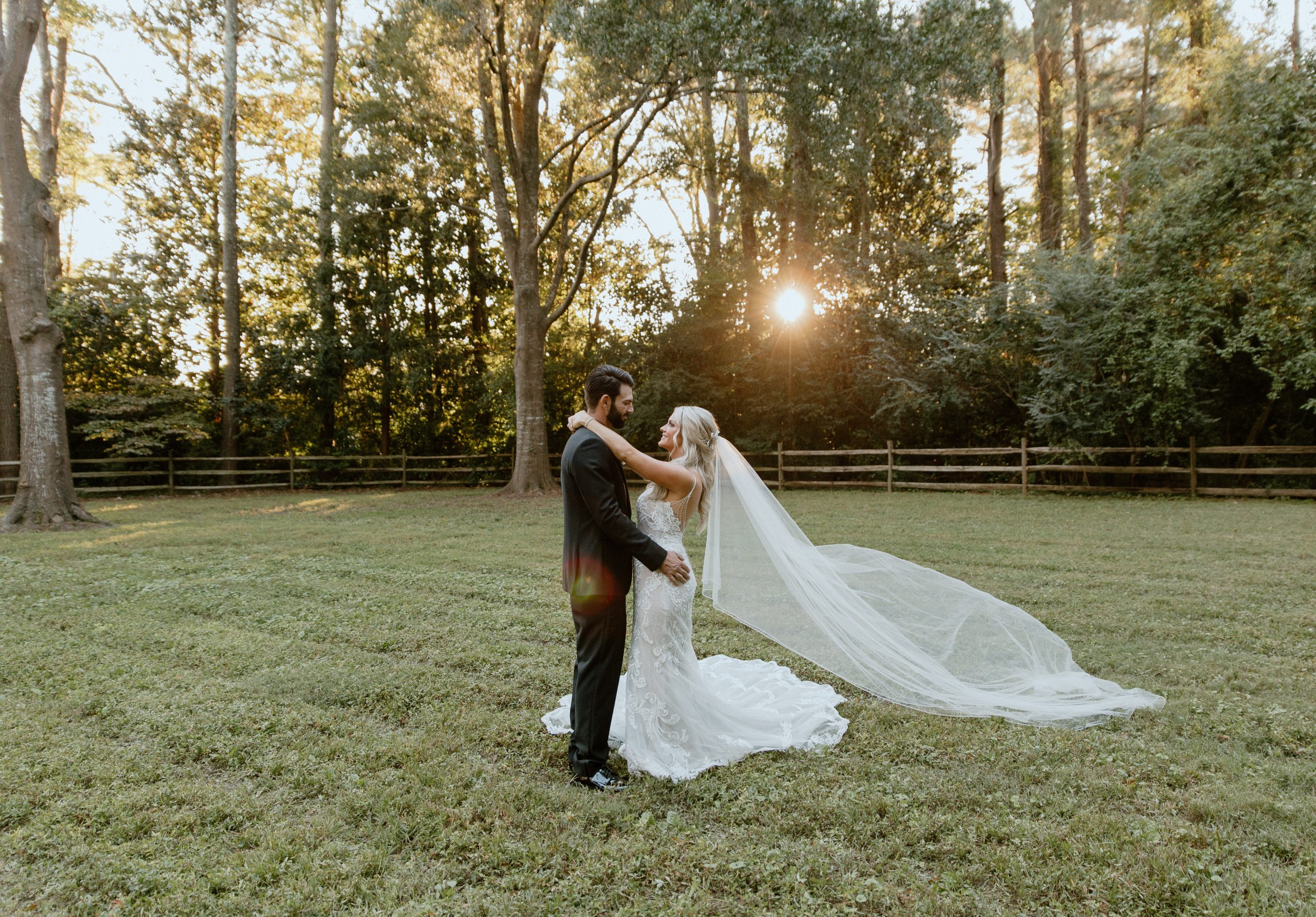virginia-wedding-kellam-estate